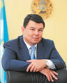 Oilfields in Kazakhstan Will Become Smart