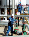 A Brief Analysis of the Oil and Gas Industry of the Kyzylorda Region
