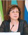 The Legal Status of the Caspian Sea is Defined