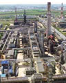 PetroKazakhstan Oil Products: Life After Modernisation