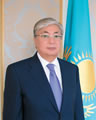 The Successor. Kazakhstan Has a Second Presiden