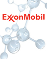 ExxonMobil Upstream Technology. Leading with Innovation and Integrity