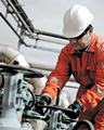 Maersk Oil Launches New Oil Gathering Facility