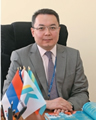 Marat Karimov, KPO: We are Сommitted to Running Our Business Sustainably