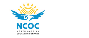 North Caspian Operating Company N.V. (NCOC)