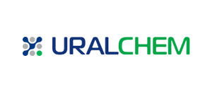 United Chemical Company URALCHEM JSC