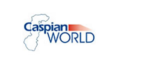 Caspian World