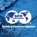 SPE CTCE: Challenges And Changes - But Also Opportunities