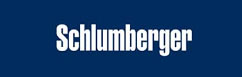 Schlumberger Opens Integrated Operations Facility in Aktau, Mangystau