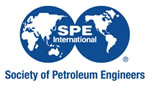 SPE'S ANNUAL CTCE 2017 KICKS OFF AMONGST NEW FOUND OPTIMISM IN THE OIL AND GAS INDUSTRY