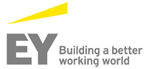 The global assurance and advisory firm EY has announced the appointment of a new Tax & Law Leader for Kazakhstan and Central Asia