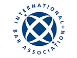The third IBA Europe-Caucasus-Asia Forum has been successfully held in Almaty