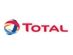 Kazakhstan: Total Launches Phase 3 of the Dunga Field