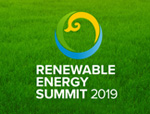III INTERNATIONAL RENEWABLE ENERGY SUMMIT WILL TAKE PLACE IN THE FRAMEWORK OF THE KAZAKHSTAN ENERGY WEEK FORUM