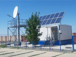 More than KZT 430 million was saved by KazTransOil JSC due to the introduction of maintenance-free communication centres