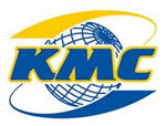 Establishment of the joint-venture in the Kingdom of Saudi Arabia under the name of KMC Arabia Drilling