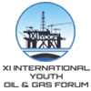 XI International Youth Oil And Gas Forum