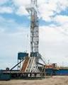 Кайргельды Кабылдин. Наша цель - войти в число 30 крупнейших нефтегазовых компаний мира