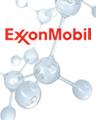 Компания «ЭксонМобил» провела свой первый технический семинар для казахстанских буровиков