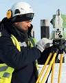 Проект будущего расширения-Проект управления устьевым давлением ТОО «Тенгизшевройл» — знаковый проект для Казахстана