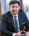 Румынские власти одобрили продажу 51% компании KMGI