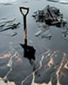 Сорбционные системы «Грин Оушен» – прорыв в борьбе с нефтяными разливами