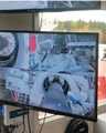 Система видеорегистрации при проведении буровых и ремонтных работ на нефтяных месторождениях