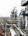Десять трендов нового газового года