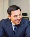 Димаш Досанов: «Наши трубопроводы – это внутренние артерии страны»
