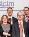 КПО приняла участие в конференции «Казнефтегазсервис – 2018»