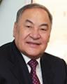 Равиль Чердабаев: «Тенгиз вносит достойную лепту в развитие Казахстана»