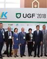 КПО провела II Международный экологический форум в Уральске