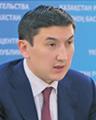 Магзум Мирзагалиев, минэнерго: «К концу года будет полностью обеспечена внутренняя потребность в нефтепродуктах»