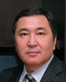 Тенгизский проект стал успешным брендом Казахстана