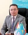 Карачаганак: новые возможности для местного бизнеса