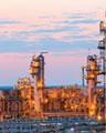 Компания «Карачаганак Петролиум Оперейтинг Б. В.» (КПО) подвела итоги производственной деятельности за 2018 год