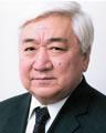 Кадыр Байкенов: «Тенгиз открыл дорогу другим инвесторам в Казахстан»
