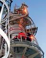 Запасы, добыча, экспорт, ключевые игроки. Как чувствует себя Казахстан на мировом рынке газа