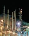 Рынок нефтесервиса в Казахстане: цифры и игроки