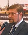 Ближе к Заказчику: компания «БВТ» провела технологическую конференцию в Казахстане