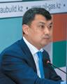 Атырауские выставки: бизнес-площадки для выработки консолидированной позиции
