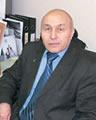 Верность профессии. К 70-летию С.Г. Каримова