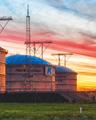 КПО представила результаты производственной деятельности за 1-е полугодие 2019 года