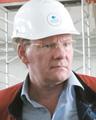 Николай Горбань, КТК: «Мы фактически начали реализацию программы устранения узких мест»