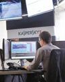 Атака шифровальщика на металлургическую компанию Norsk Hydro. Новые векторы угроз для крупных промышленных систем