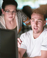 Kaspersky Lab ICS CERT выпустил обучающий онлайн-курс по кибербезопасности промышленных систем