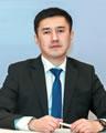 «Узкие места» казахстанского содержания. Почему отечественные компании не участвуют в реализации крупных нефтегазовых проектов?