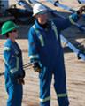 Решения и услуги для разведки и добычи нефти и газа
