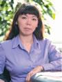 Особенности адаптации Контрактов ФИДИК к казахстанскому законодательству