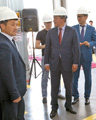 Карачаганак и местный бизнес: партнёрство, нацеленное в будущее